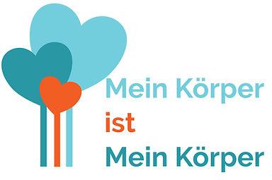 German Logo My Body is My Body.jpg
