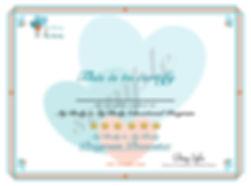 Course Certificate - PART 2.jpg