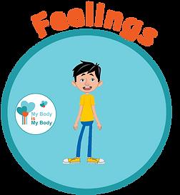 MBIMB Feelings.png