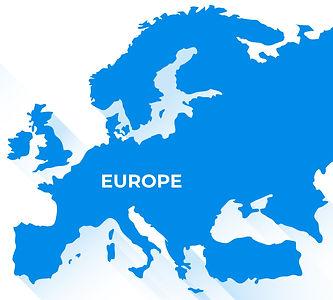 Europe Map.jpg