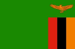Zambian Flag.png
