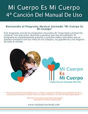 Spanish 4.png