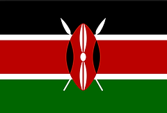Kenyan Flag.png