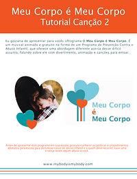 Tutorial - Cancao 2.jpg
