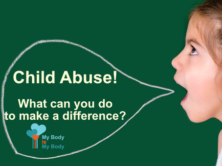 Child Abuse