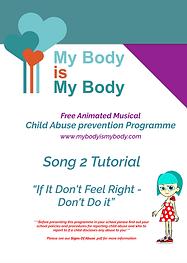 My Body Song 2 Teacher Tutorial.png