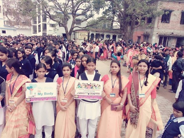 ARAMBAGH GIRLS' HIGH SCHOOL-1.jpg