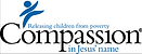Compassion International.png