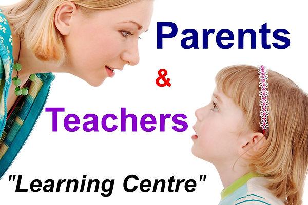 Parents and Teachers.jpg