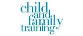 Child and Family Training.png
