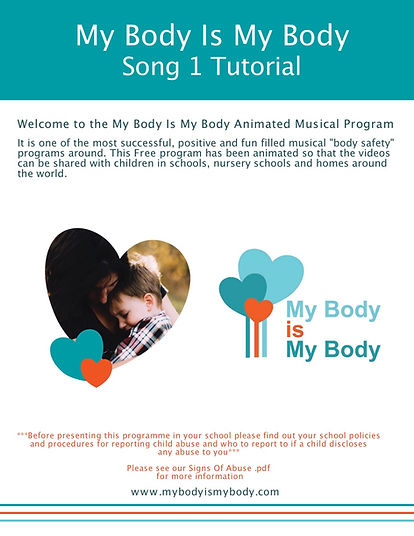 Song 1 Tutorial Image.jpg