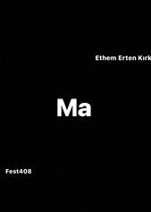 Ethem Erten Kirk