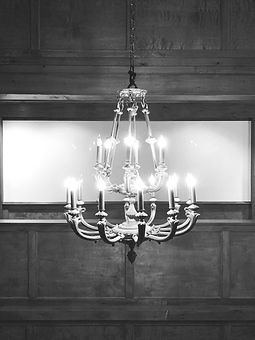 black%2520up-light%2520chandelier_edited