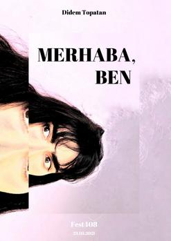 MERHABA, BEN