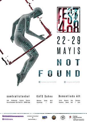 festival408-2018_afiş.jpg