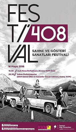festival408-2016_afiş.jpg