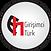 gt-logoweb.png