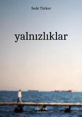 Sude Türker