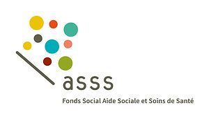Fonds social ASSS