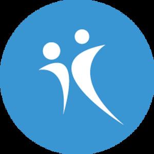 Fonds social 319 Etablissements et services d'éducation et d'hébergement