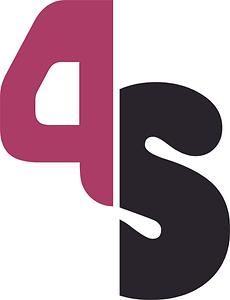 Fonds social du secteur socioculturel et sportif (Fonds 4S)
