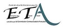 Fonds de sécurité d'existence pour les Entreprises de Travail Adapté (ETA)