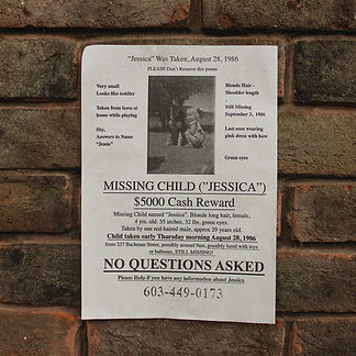 Jessica Missing Insta.jpg