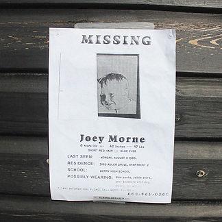 Joey Missing Insta.jpg