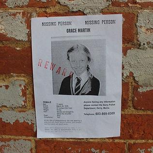 Grace Missng Insta.jpg