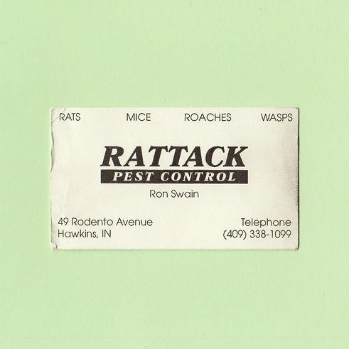Stranger Things 3 Rattack.jpg