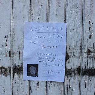 Taylor Missing Insta.jpg