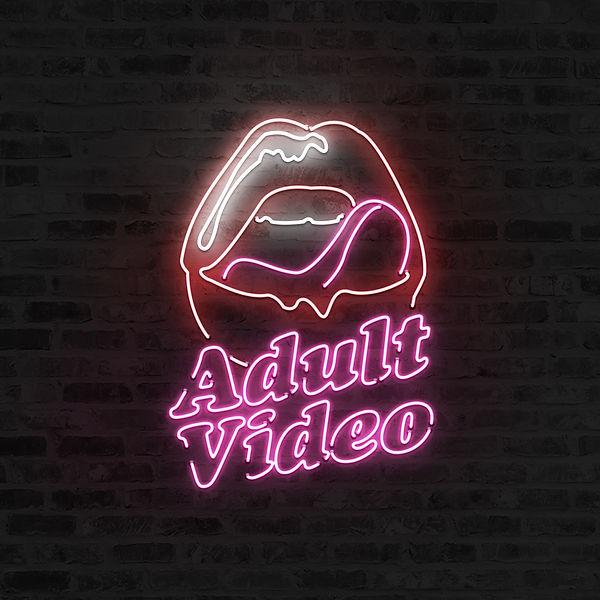 adult video neon insta1.jpg