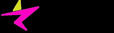Spark-Logo.RGB.png