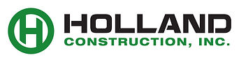 Holland Construction Inc
