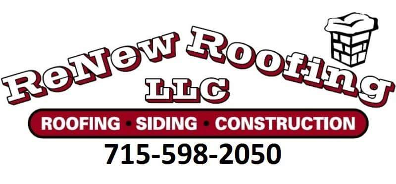 Thumbnail for ReNew Roofing - Rice Lake, WI | Metal Roofing