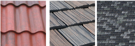 Thumbnail for An Eco-Friendly Roofing Solution for Your Home