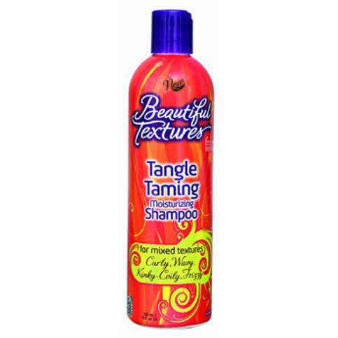 Beautiful Textures - Tangle Taming Moisturizing Shampoo