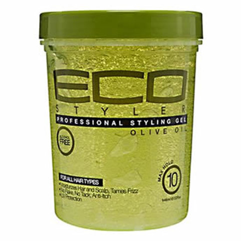 Eco Styler, 32 oz.