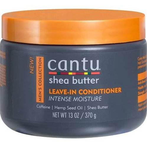 Cantu Leave-In Conditioner