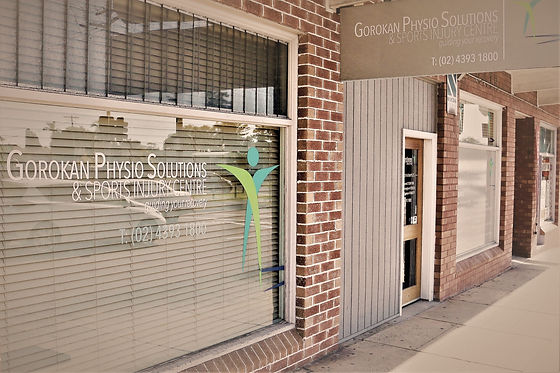 Clinic%20front%20(2)_edited.jpg