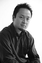 Arata Hatanaka - Registered Building Designer