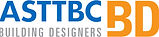 ASTTBC - Applied Science Technologist and Technicians of British Columbia