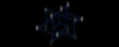 Ill-web-CNEM-11.png