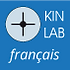 KIN-LAB-fr.png