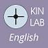 KIN-LAB-en.png