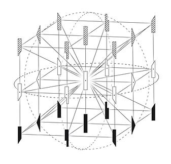 Ill-web-CNEM-09.png