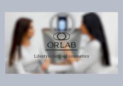 Orlab Lifestyle