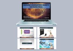 Presentation PPT