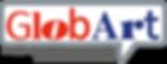 Glob_Art_Logo fr.png