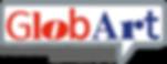Glob_Art_Logo ru.png